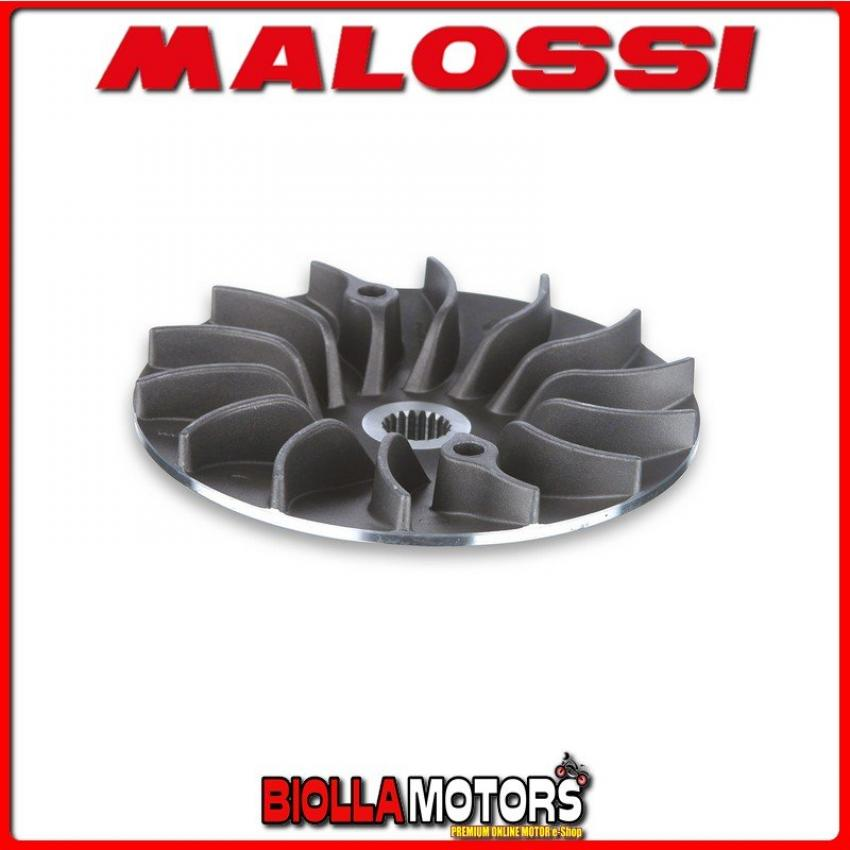 MALOSSI 6112672 Semipuleggia VENTILVAR 2000 HONDA SH SH Scoopy 150