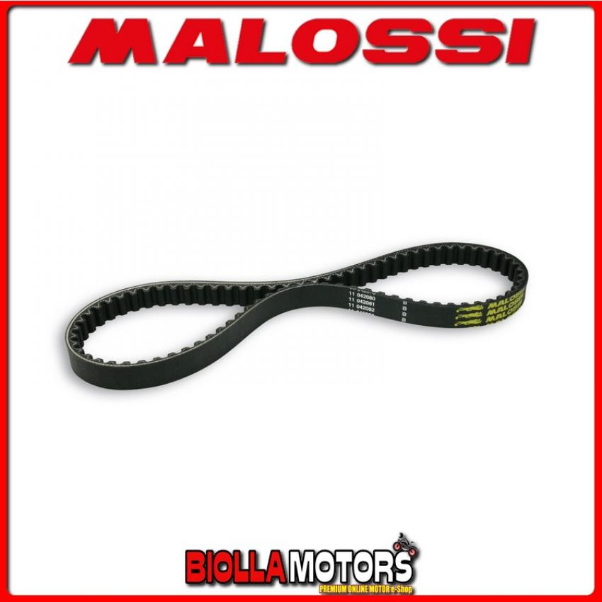 MALOSSI 619535 Cinghia X K belt GILERA DNA 50