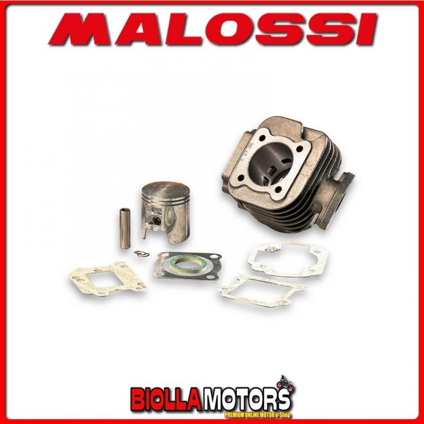 La pressione del Gas Molla VALIGIA//vano di carico su entrambi i latiKFZTEILE 24 tra l/'altro per SEAT