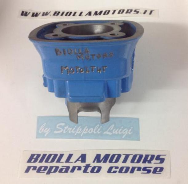 9920590 GRUPPO TERMICO TOP 2PLUS 70CC D.47,6 PIAGGIO ZIP SP 50 2T LC /<-2000 SP.1