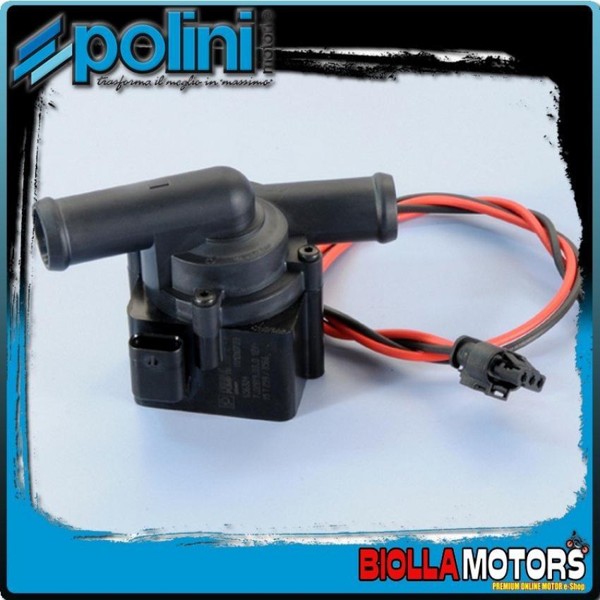 Completo elettrico antenna 12/V auto universale in acciaio INOX elettrico automatico Wing Mount antenna