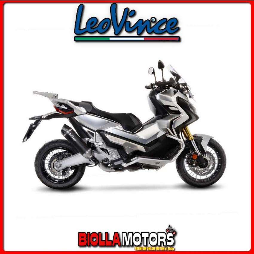 HONDA XBR 500 F,G,H  SPEEDO CABLE 455110