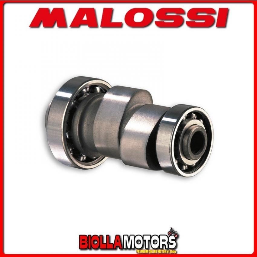 5911517 ALBERO A CAMME MALOSSI BENELLI VELVET 250 4T LC - -