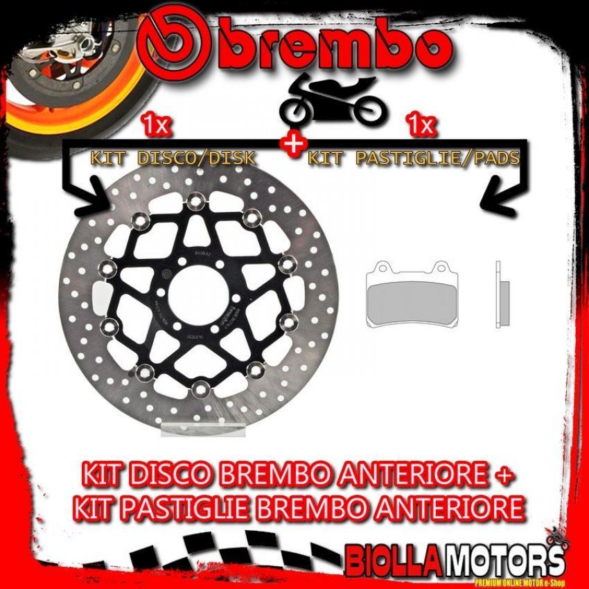4 tappi valvola alluminio nero Set Lug Nuts Style AUTO MOTO BICI AUTO ALLUMINIO