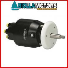 4656601 POMPA TIMONERIA NAUTECH EN1 28CC Timoneria Idraulica Ultraflex UC116/UP28 (