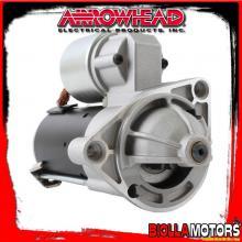 SVA0011 MOTORINO AVVIAMENTO JOHN DEERE Gator XUV 825i 4x4 All Year- 812cc EFI DOHC MIA11732 -