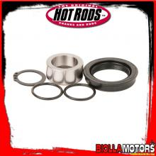 OSK0032 KIT REVISIONE ALBERO SECONDARIO HOT RODS Suzuki RMZ 250 2007-2012