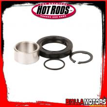 OSK0024 KIT REVISIONE ALBERO SECONDARIO HOT RODS Suzuki RM 65 2003-2004