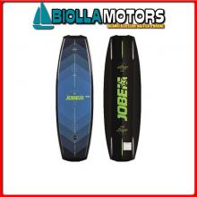 3007002 WAKE BOARD DRAGON L135<**ND** Wakeboard Jobe Logo