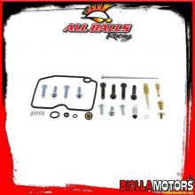 26-1657 KIT REVISIONE CARBURATORE Kawasaki VN1500G NOMAD 1500cc 1999-2001 ALL BALLS