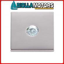 2146659 LUCE CORTESIA APUS-S WHITE 12/24 Luce di Cortesia Apus-S LED