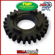 9931910 INGRANAGGIO 6A VEL PRIMARIO Z=26 YAMAHA DT R 50 2T 2003-2005 (AM6) 2A SERIE (FORO 20)