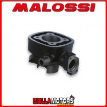 3112501 MALOSSI Cilindro D. 47 in ghisa con spinotto D. 12 H2O
