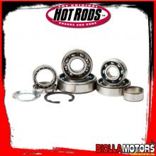 TBK0022 KIT CUSCINETTI CAMBIO HOT RODS Kawasaki KFX 450R 2008-2014