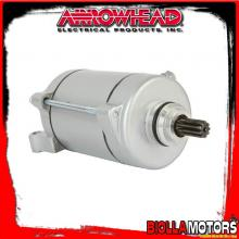SCH0009 MOTORINO AVVIAMENTO EAGLE Wildkat 250S All Year- 230cc 11608-A90-6 9-Tooth Spline