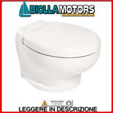 1326001 TOILET NANO 12V ECO PANEL WC - Toilette Tecma Nano