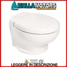 1326010 TOILET NANO 24V PREMIUM PLUS PAN WC - Toilette Tecma Nano