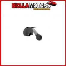N50901 NORDRIVE PAC-ARM, BRACCIO SINGOLO - S