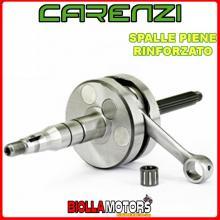 090931A ALBERO MOTORE CARENZI SP10 BETA ARK 50 2T 96-08