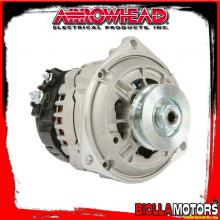 ABO0362 ALTERNATORE BMW R1150RT 2000-2006 1130cc 0-123-105-003 Bosch 60A