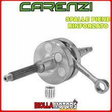 090932A ALBERO MOTORE CARENZI SP12 BETA ARK 50 2T 96-08
