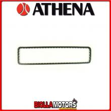 S41400021 CATENA DISTRIBUZIONE ATHENA BETA RR 450 2010-2014 450CC -