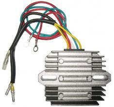 V734100159 REGOLATORE DUCATI MONSTER - 600 CC 1993 - 1997