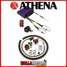 GK-GP1PROFTY-0009 ATHENA Pro-Factory Kit ATHENA HUSQVARNA FC 350 Ktm engine 2015- 350CC -