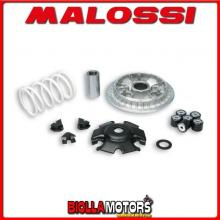 5115222 VARIATORE MALOSSI YAMAHA MAJESTY S 125 ie 4T LC MULTIVAR 2000