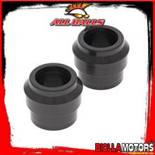 11-1103-1 KIT DISTANZIALI RUOTA ANTERIORE Husqvarna TC 125 125cc 2015- ALL BALLS