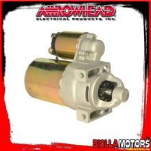 SDR0291 MOTORINO AVVIAMENTO TORO Workman 3100 2002-2009 Kohler 23HP Gas 25-098-08-S Delco System
