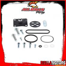60-1107 KIT DI RIPARAZIONE RUBINETTO CARBURANTE Kawasaki KZ1000P 1000cc 1990- ALL BALLS