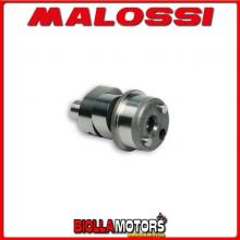 5913877 ALBERO A CAMME MALOSSI YAMAHA JUPITER MX 135 IE 4T LC 2011-> (T135) - -