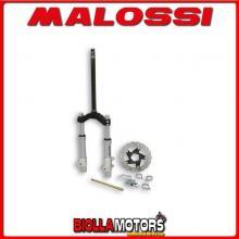 4616136 KIT FORCELLA MALOSSI F37R GILERA RUNNER SP 50 2T LC 2006-> (C451M) - -