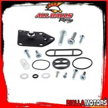 60-1108 KIT DI RIPARAZIONE RUBINETTO CARBURANTE Kawasaki BN125 125cc 2001-2009 ALL BALLS