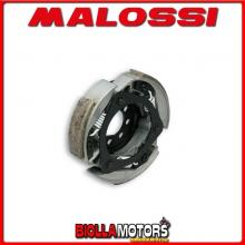 5211835 FRIZIONE MALOSSI D. 145 MALAGUTI PASSWORD CK 250 4T LC DELTA CLUTCH -
