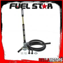 FS101-0175 KIT RUBINETTO BENZINA FUEL STAR KTM 250 SX 2000-