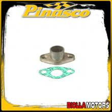 10530231 COLLETTORE ASPIRAZIONE PINASCO KYMCO TOP BOY COBRA 50