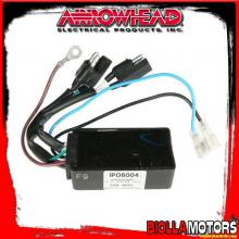 IPO6004 CENTRALINA CDI ECU POLARIS Worker 500 499cc 2001-