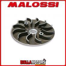 6113523B SEMIPULEGGIA VENTILVAR MALOSSI HONDA FORZA ABS 300 ie 4T LC (NF04E)