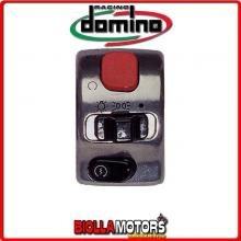 0105AB.5A.04-01 DISPOSITIVO COMANDI DESTRO DOMINO MOTO GUZZI CALIFORNIA EV 1100CC
