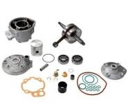 9921450 MAXI KIT TOP TPR D.50mm MINARELLI AM6 GHISA