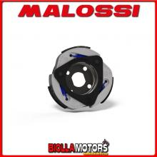 5212522 FRIZIONE MALOSSI D. 125 KYMCO AGILITY R16 + 125 IE 4T EURO 4 (KL25F) FLY CLUTCH -