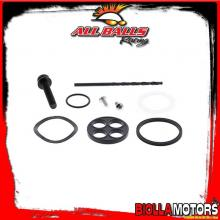 60-1226 KIT DI RIPARAZIONE RUBINETTO CARBURANTE Honda CBR600F 600cc 1987-1989 ALL BALLS
