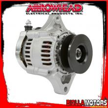AND0203 ALTERNATORE JOHN DEERE Gator CS Compact Series All Year- Kawasaki 8HP RE72915 Denso System