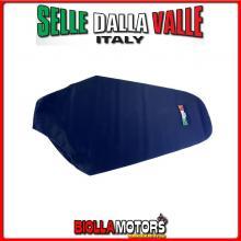 SDV001RB Coprisella Dalla Valle Racing Blu HONDA CR R 2000-2000