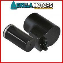 1213010 MOTORE ELETTRICO 1000/12 Motori Elettrici per Verricelli Salpa Ancora