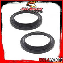 57-118 KIT PARAPOLVERE FORCELLA Suzuki DR800 (Euro) 800cc 1990- ALL BALLS
