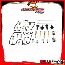 26-1746 KIT REVISIONE CARBURATORE Suzuki VL1500 Intruder 1500cc 1998-2001 ALL BALLS