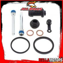 18-3041 KIT REVISIONE PINZA FRENO ANTERIORE Can-Am Outlander 330 330cc 2004- ALL BALLS